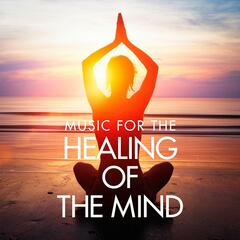 Music for the Healing of the Mind