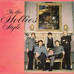 In the Hollies Style!