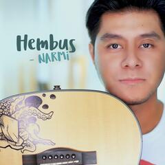 Hembus