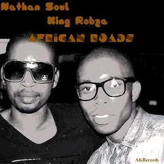 African Roads