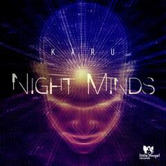 Night Minds