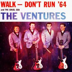 Walk - Don't Run '64