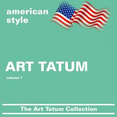 Art Tatum Collection, Vol. 1