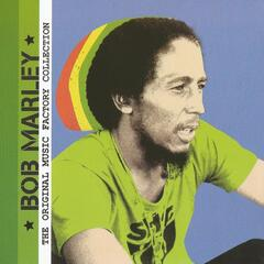 The Original Music Factory Collection, Bob Marley