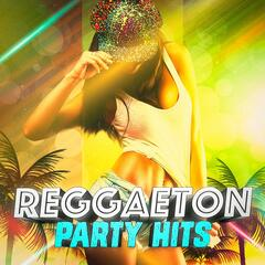 Reggaeton Party Hits