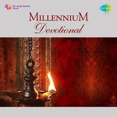 Millennium - Devotional
