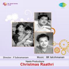 Christmas Raathri