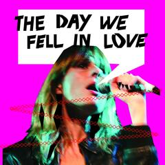 Kitsuné: The Day (We Fell In Love) [Bonus Track Version]