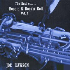 The Best of Boogie & Rock 'n' Roll, Vol. 2