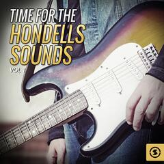 Time for the Hondells Sounds, Vol. 1