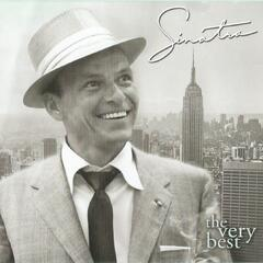 Sinatra, the Very Best
