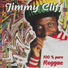100% Pure Reggae