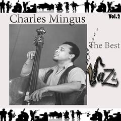 Charles Mingus - The Best Jazz, Vol. 2
