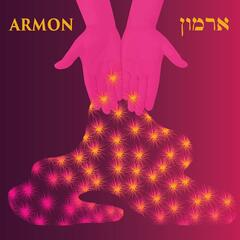 Armon