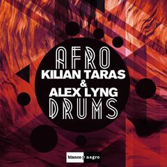 Afro Drums