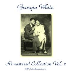 Remastered Collection, Vol. 2