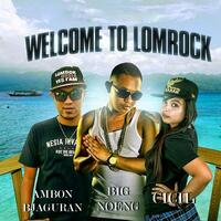 Welcome to Lomrock