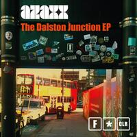 The Dalston Junction EP