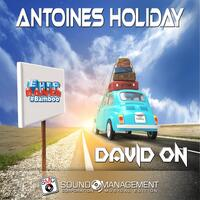 Antoines Holiday