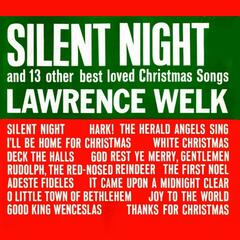 Silent Night (And 13 Other Best...)