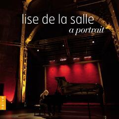 Lise De La Salle: A Portrait