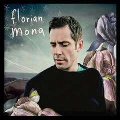 Florian Mona