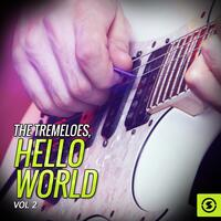 The Tremeloes, Hello World, Vol. 2