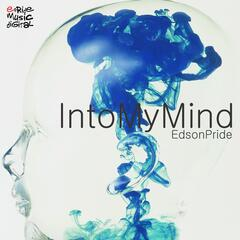 Into My Mind