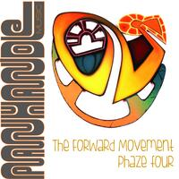 The Forward Movement Phaze Four: Come On Do It