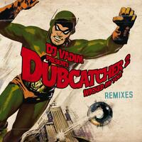 Dubcatcher, Vol. 2 (Wicked My Yout) [Remixes]