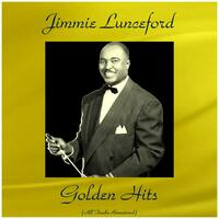 Jimmie Lunceford Golden Hits