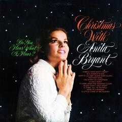 Christmas with Anita Bryant