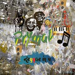 Reggae in U