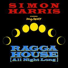 Ragga House