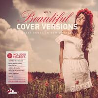 Beautiful Cover Versions, Vol. 3