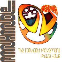 The Forward Movement Phaze Four: The Glamour State