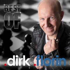 Best of Dirk Florin