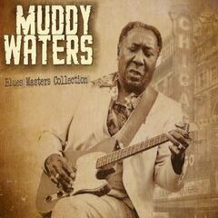 Blues Masters Collection, Muddy Waters
