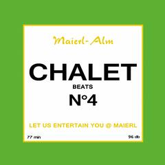 Chalet Beat No.4 - The Sound of Kitz Alps @ Maierl