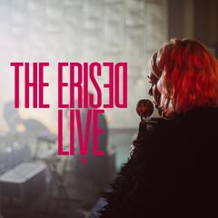 The Erised Live EP