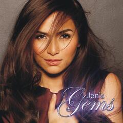 Jen's Gems