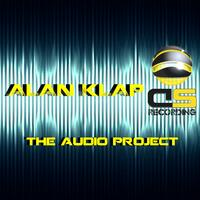 The Audio Project