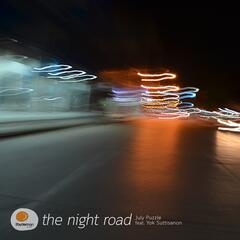 The Night Road