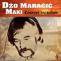 Country Dalmatino