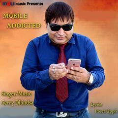 Mobile Addicted