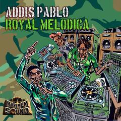 Royal Melodica