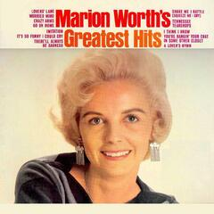 Marion Worth's Greatest Hits
