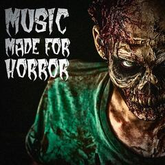 Music Made for Horror