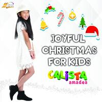 Joyful Christmas For Kids