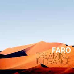 Dreaming in Orange